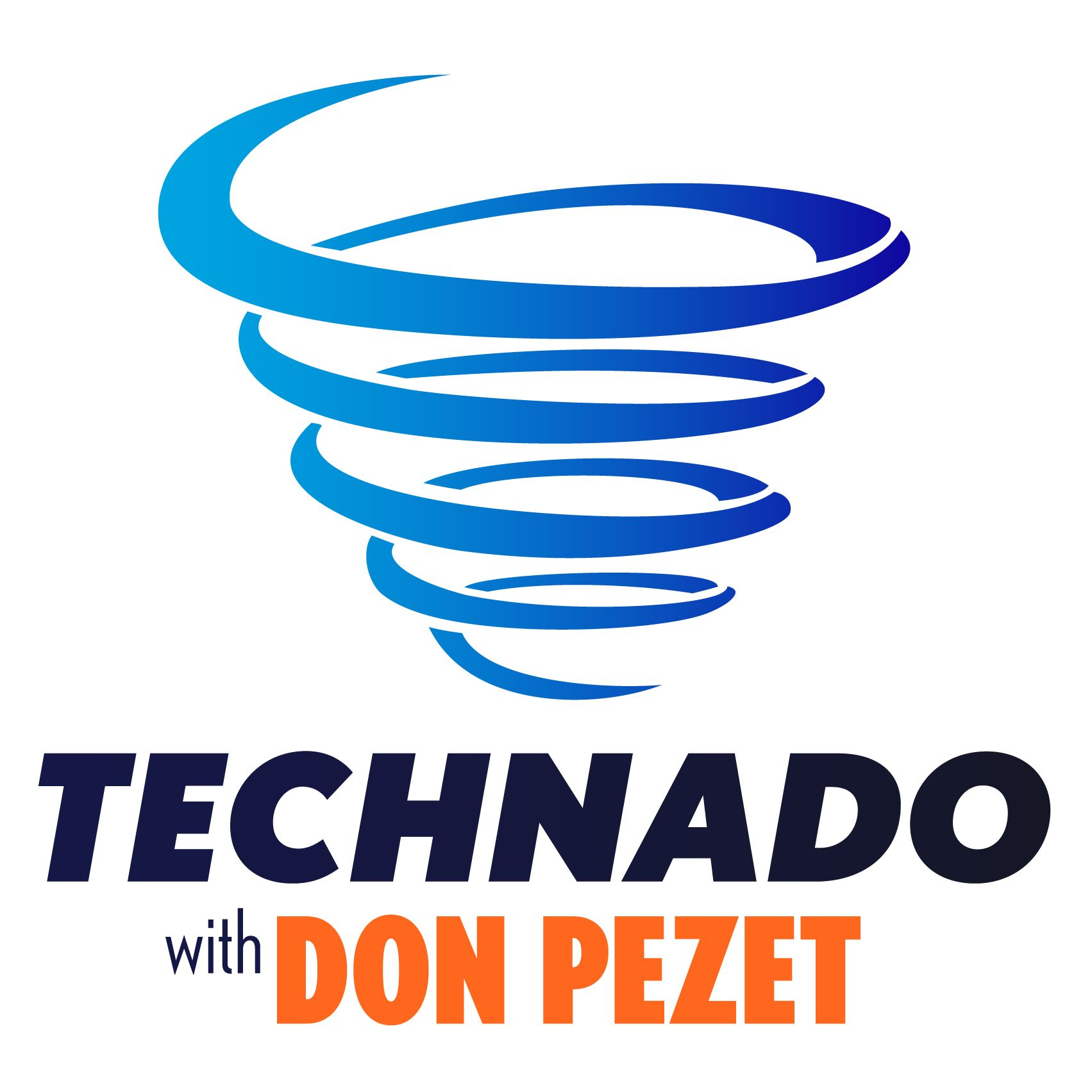 Technado with Don Pezet (Audio)